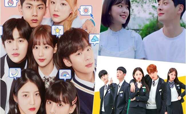 Dramacool Launched New Website Of Dramacool To Watch Online Dramas