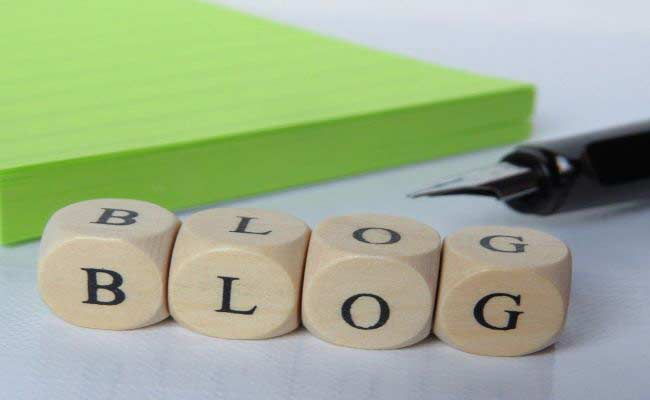 Most Effective Strategies To Boost Your Blogging Income