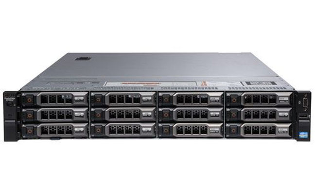 Sharp Edge Server Vs Rack Server - Find The Difference